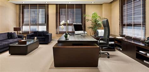 como decorar un estudio juridico fotograf 237 as decoraci 243 n despacho gerencia estudio