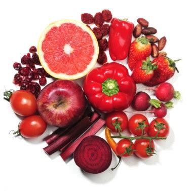 imagenes de verduras rojas frutillas salud nutrici 243 n y est 233 tica en equilibrio