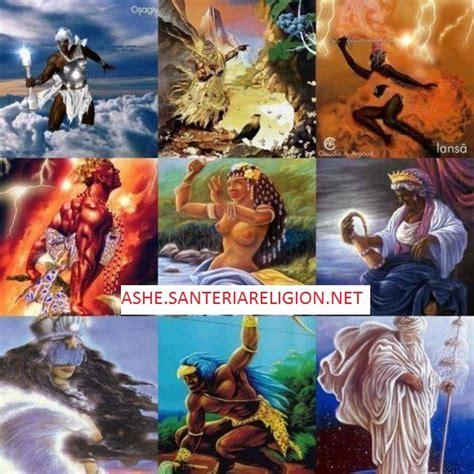 imagenes oya varias santeria religion net nuevo el medio asiento o santo