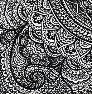 Designes by Gallery For Gt Black Sharpie Designs