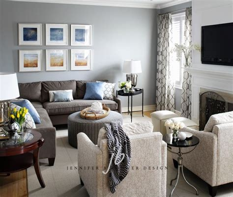 sofa configuration ideas best 25 sectional sofa layout ideas on pinterest coffee