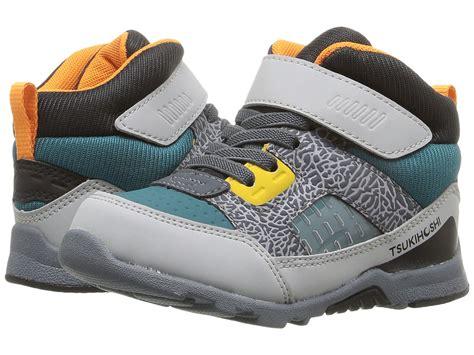 tsukihoshi shoes boys tsukihoshi shoes and boots