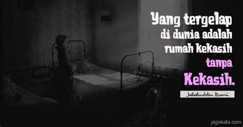 jalaluddin rumi quotes kata kata kata mutiara kata