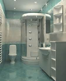 Bathroom Remodeling Ideas For Small Bathrooms Pictures by Small Bathrooms Design Light And Color Ideas For Bathroom