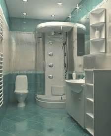 Small bathrooms designs bathroom design decorating ideas male models