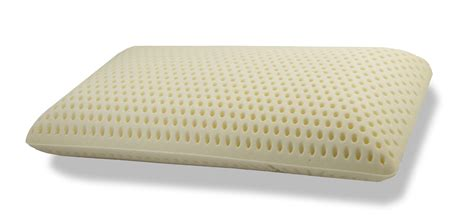 Talalay Pillow by Pillows