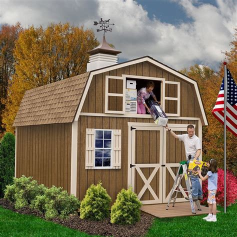 barn plans for sale man cave envy check out she sheds official