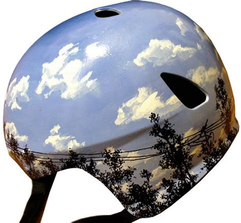 bmx helmet design your own 98 best images about product helmet on pinterest