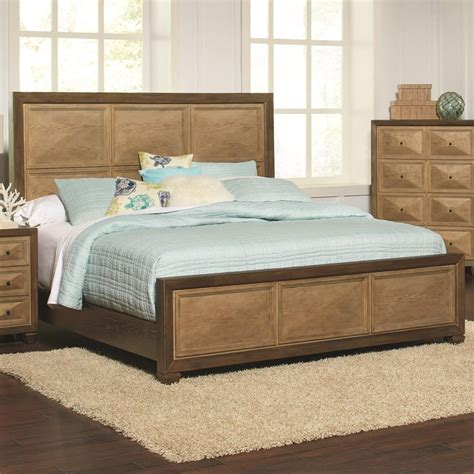 california king bed prices california king bed prices 28 images california king