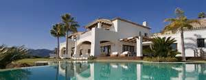 For Sale In Spain New One Stop Property For Sale Almeria Homes Villas