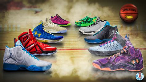 the best basketball shoes in the world best basketball shoes right now 2015