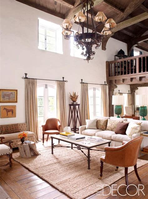 home decor ca inside reese witherspoon s real country home ny daily news