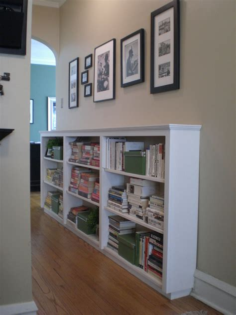 built in bookcase kit 15 ideas of built in bookcase kit