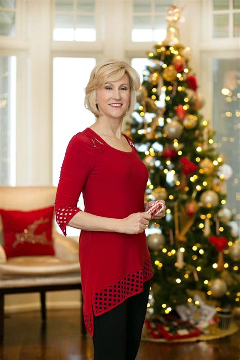 christmas outfits for 40s tops for from picadilly fabulous after 40