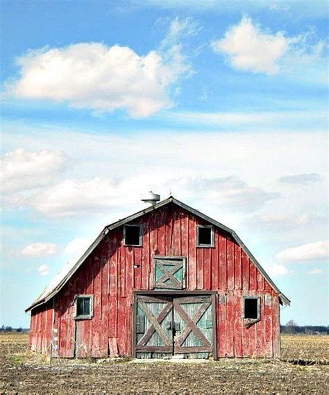 A Barn 1000 Images About Barns Advertising On