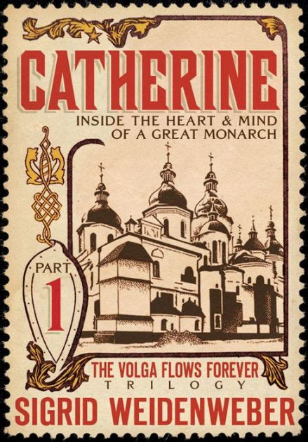libro the ax book the catherine inside the heart and mind of a great monarch by