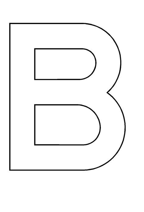 Coloriages Imprimer Chiffres Et Formes Alphabet Lettre B Lettre A Colorier Coloriage Des Lettres Coloriage La Lettre M Colorier Lalphabet Et Imprimer Gratuit Lettre A Colorier Coloriages Alphabet L