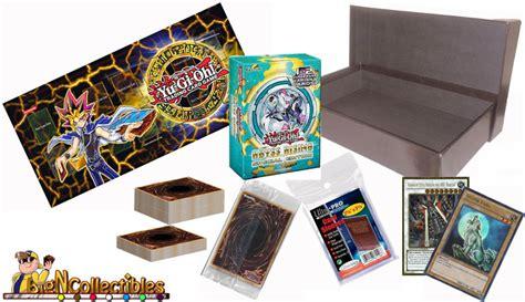Souvenir Tasbih Kayu 99 Box free yugioh duelist box gift set is near get yours now trading card listia