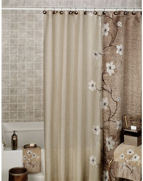 extra long blackout curtains 15 collection of extra long thermal curtains curtain ideas
