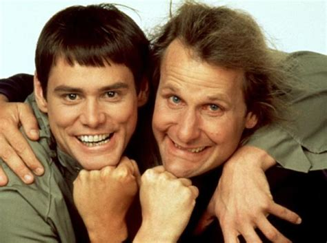 dumb and dumber dumb and dumber to hits new setback as warner bros drops project mxdwn