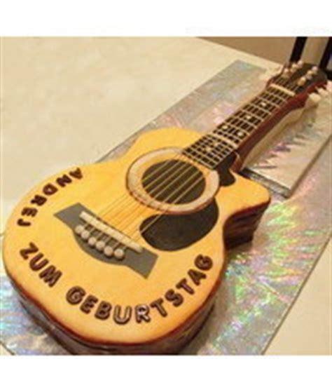 tutorial guitar royal photo carved classical guitar cake tutorial