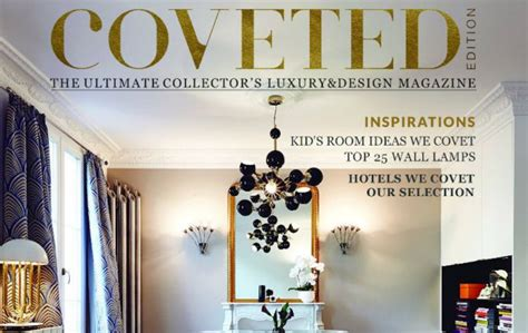 top interior design magazines you should follow next year top 5 luxury hotels in manchester best design guides