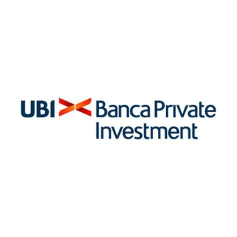 ubi investment investment ubi vector logo ai logoeps