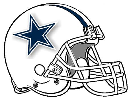 coloring pages of nfl logos nfl logos coloring pages 11539 bestofcoloring com