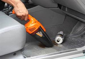 cleaning a new car best car vacuum cleaners a comprehensive guide