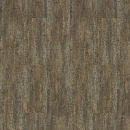 alliance flooring in stock lvt plank