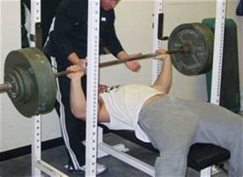 how to increase strength in bench press how to instantly increase your strength on the bench press