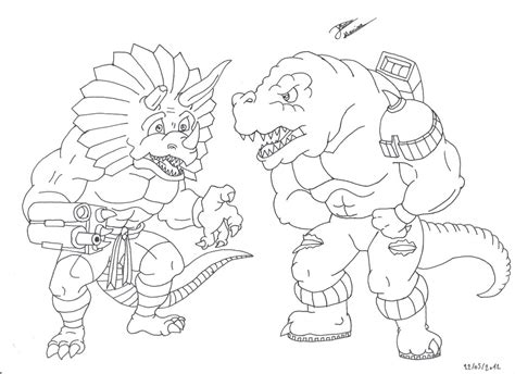 extreme coloring pages coloring pages