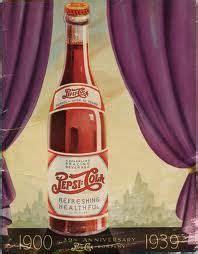 imagenes retro de pepsi 1000 images about anuncios antiguos on pinterest art