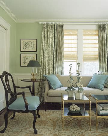 blue and green living room ideas blue green livingroom