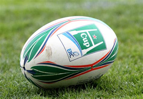 Calendrier Clermont Hcup Poule Hcup Asm Rugby