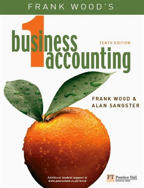 business 10th edition what s new in business books frank wood s business accounting 1 pdf book free
