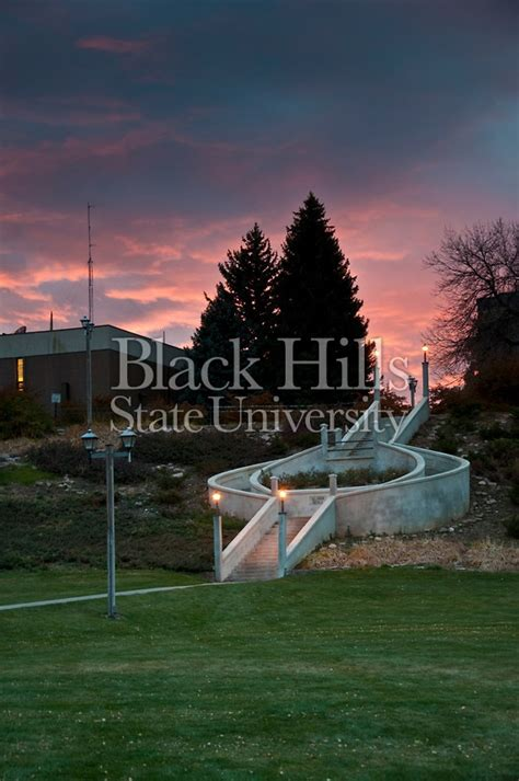 South Dakota State Mba by 1000 Images About Cus On Other Student
