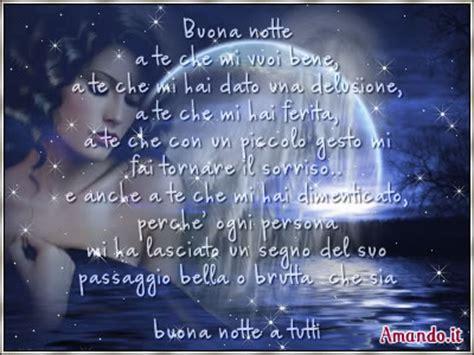 notti notturne la buona novella forum le perle cuore buona notte forum