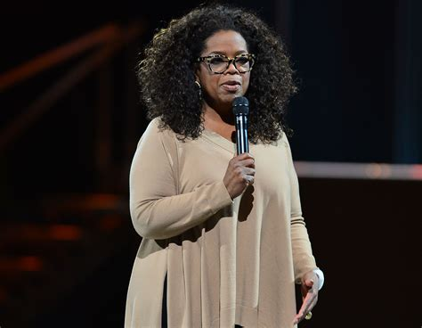 oprah winfrey voice over forbes names top earning entertainers for 2014 naija