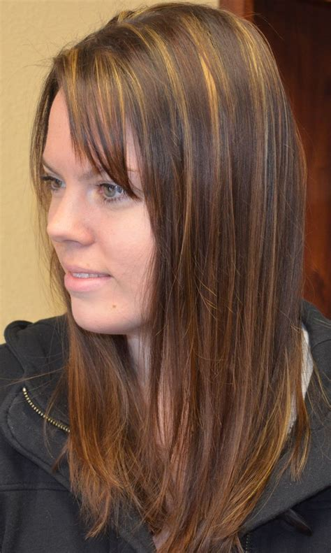 honey blonde with highlights and lowlights no honey blonde carmel highlights with warm reddish