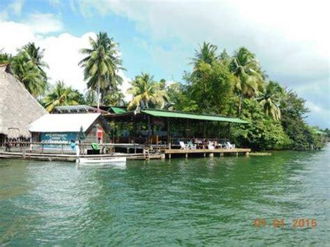 catamaran island hotel marina rio dulce rio dulce guatemala hotels 2018 world s best hotels