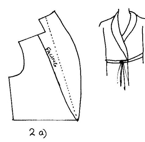 pattern synonym word list of synonyms and antonyms of the word collar pattern