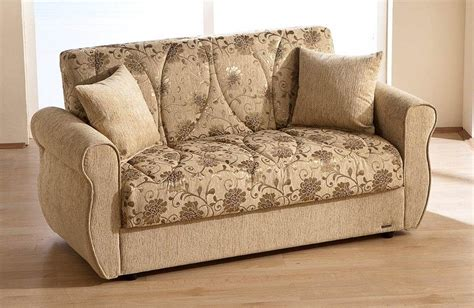sofa tuner tune sofa bed star modern furniture