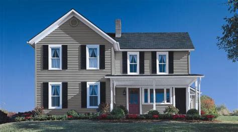 sears house siding sears home design consultation home design and style