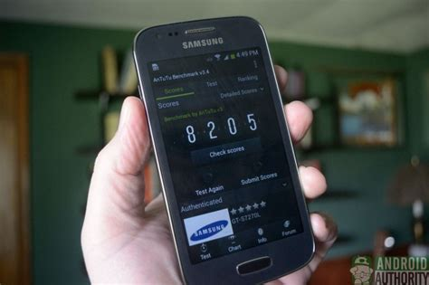 Samsung Ace 3 Review samsung galaxy ace 3 price in pakistan review