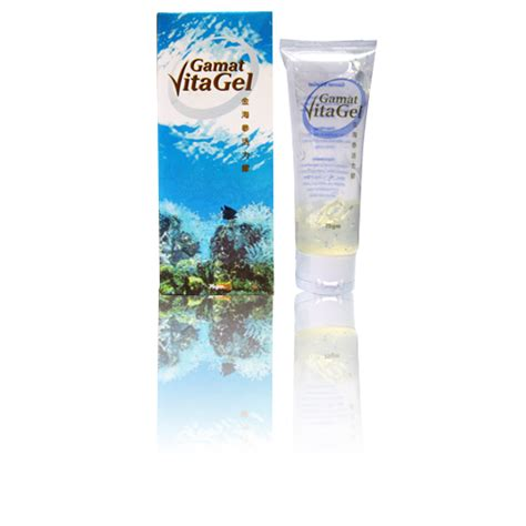 Liquid Collagen K Link k link k liquid mixed collagen drink daftar update harga terbaru dan terlengkap indonesia