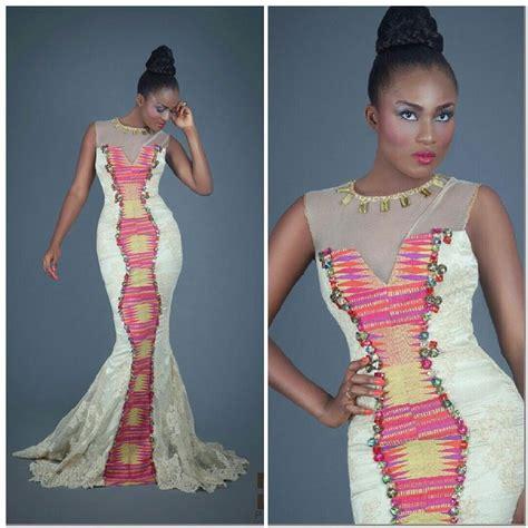 tenues africaines en tissu pagne robe pagne archives page 12 sur 15 boutique au cam 233 lia