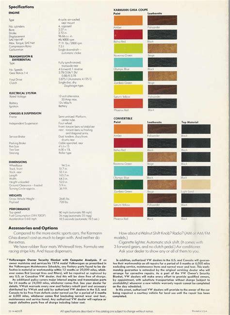 harley davidson paint colors ppg harley davidson paint colors images
