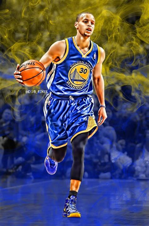 stephen curry wallpaper human torch iphone 51 stephen curry human the gallery for gt stephen curry wallpaper iphone