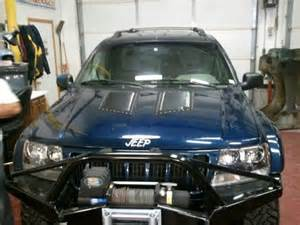 jeep images louvers runcool vents for your